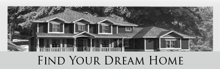 Find Your Dream Home, Sharyn Hessin REALTOR